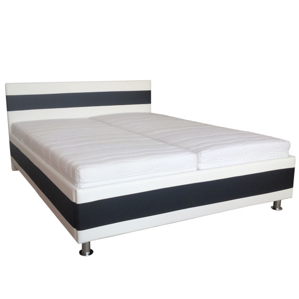 andreas 30210k mit bettkasten alle gr en alle farben k. Black Bedroom Furniture Sets. Home Design Ideas