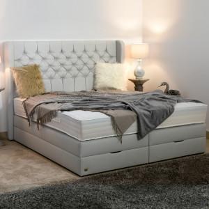 Paara Schlafsysteme Werksverkauf Bett Fertigung Nach Mass